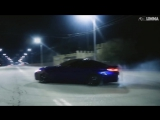 BMW M6 Performance