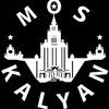 MosKalyan в Свиблово