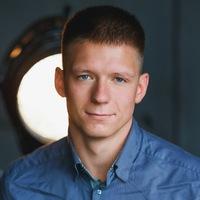 Аватар Михаила Поминова