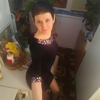 Елена Бут