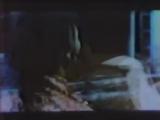 Jackie Chan in Eagles Shadow 1983 TV trailer