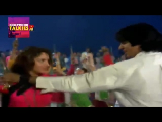 2yxa_ru_Aao_Raas_Rachein_Garba_Rat_Hai_Video_Song_Hindi_Movie_Songs_Amitabh.mp4