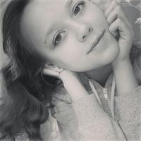 Мурзина Виктория