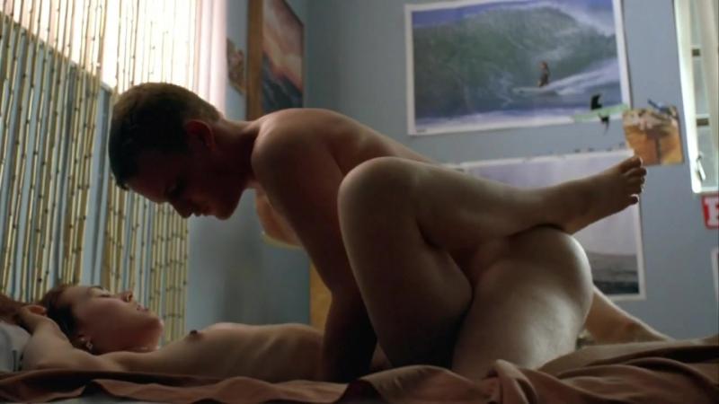 Реальные порно сцены из художественных фильмов