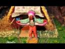 Мой Мир Дикого Запада ч.3-1080HD