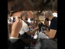 Стилист Парикмахер Калининград Омбре Ombre Балаяж Balayage Шатуш Shatush Эйр Тач Air Touch Стрижка Сложное Окрашивание Волос