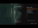 ПАСХАЛКИ и ПОДРОБНЫЙ ЗАБЕГ по The Evil Within 2 (КОММЕНТЫ НА ТВИТЧЕ - thePuzzleTech