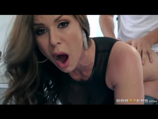 Kendra Lust Anal http://vk.com/halvaporn Лучшие видео на любой вкус HD Porno Порно HD анал