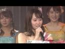 NMB48 171018 M1 LIVE 1830 [Odan Mai Birthday] Part.02