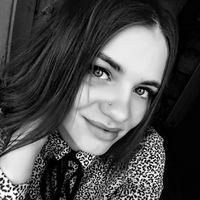 Вероника Воляк