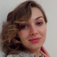 Варвара Семёнова