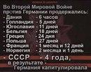 Ирина Бережная фото #25