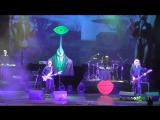 Группа «Пикник» Концерт в Астрахани 11.10.2017 Тур «Искры и Канкан» (Paranomia TV)