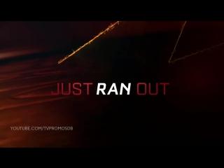 The Flash 4x03 Promo Luck Be A Lady (HD) Season 4 Episode 3 Promo