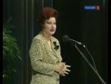 Елена Степаненко - Одинокая женщина