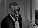 Ray Charles - Hit The Road Jack Original