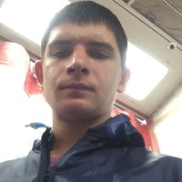 Vadim Tkachyov
