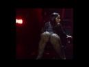 Nicki Minaj Twerk in pantyhose, hot big booty HD_HD