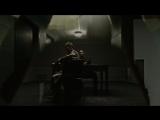 Американские боги  American Gods - 1 сезон 5 серия Промо Lemon Scented You (HD)