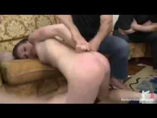Порно любительское в толпе