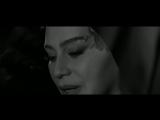 Максим Фадеев feat Наргиз - С Любимыми не расcтавайтесь( DJ JEDY Deep remix 2017)