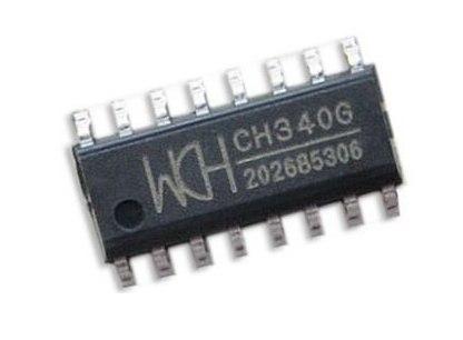 HCUdCfMvN5c.jpg