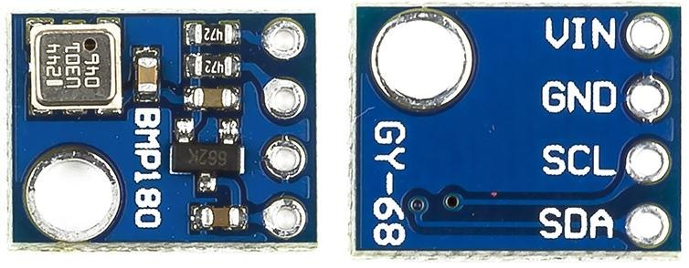 ElPiMf8oX58.jpg