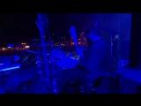 Band of Skulls - Patterns, Sweet Sour, Cold Fame - Live @ Festival Musiques en Stock 2016