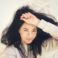 Катерина Волкова