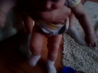 Video-2014-04-20-18-48-52.mp4