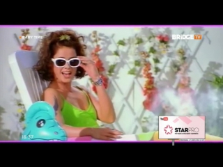 Aqua - Barbie Girl (Bridge TV) // BABY TIME
