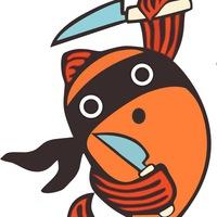 toshi_sushi