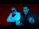 Премьера! Pitbull feat. Austin Mahone - Lady (19.04.2017) ft.&