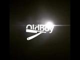 OldBoy Video