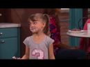 The Thundermans _ Super Bloopers