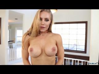 Nicole aniston [ salfetkahd21+ ] [ full hd 1080, big tits, blonde, big ass, new porn, 2017 ]