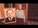Моя бабушка Садко Ефросинья Максимовна (06. 01. 2017 в 19  26) 1080p