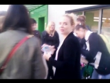 Виктория Воронина (Пропаганда) в 2.0)