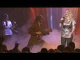The Bizarre World Of Devin Townsend-Retinal Circus-Disc1