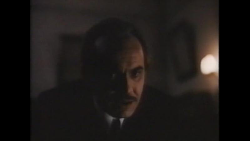 Николай Вавилов 1990 Германия СССР фильм 2