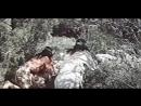 Сыновья Большой Медведицы ГДР - Югославия, 1966 вестерн, Гойко Митич, дубляж, советская прокатная копия