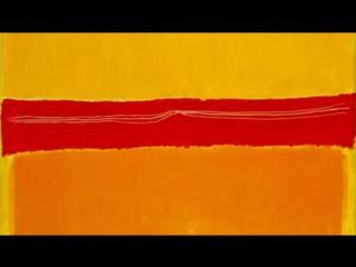 BBС: Сила искусства. 8. Ротко. Черное на сером (1958)