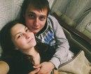 Фото Альфии Шагидуллиной №9