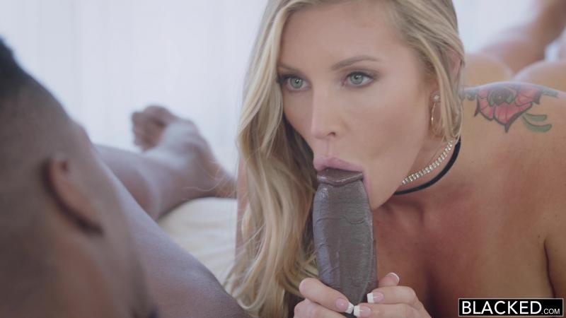Samantha Saint HD 1080p, all sex, interracial, big tits, big ass, new porn