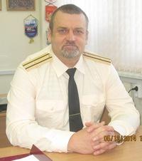 Леонов Олег
