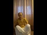 класс шримад Бхагаватам песнь 6 г5. 14 текст