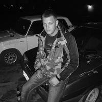 Дмитрий Кульша