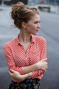 Лена Леонтьева