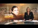 Nine News Sydney Schapelle Corby Release Full Coverage 27 5 2017