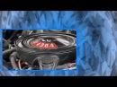 Быстрые и громкие 7 сезон 14 серия Buick Riviera